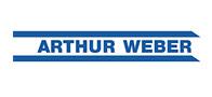 sponsor-arthur-weber