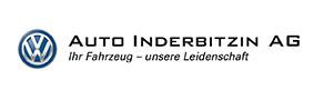sponsor-auto-inderbitzin