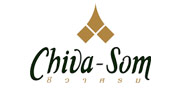 sponsor-chiva-som