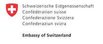 sponsor-embassy-switz