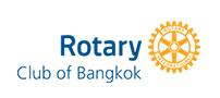 sponsor-rotary-club-bangkok