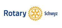 sponsor-rotary-schwyz