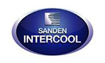 sponsor-sanden-intercool