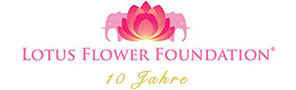Lotus Flower Foundation